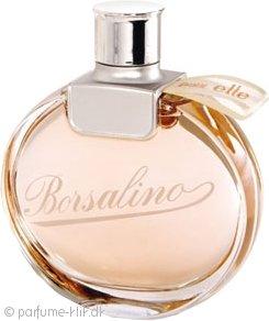 Borsalino Pour Elle Eau de Parfum 100ml Spray
