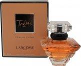 Lancome Tresor