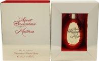 Agent Provocateur Maitresse Eau de Parfum 30ml Spray