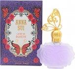 Anna Sui La Vie de Boheme
