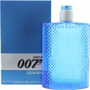 James Bond 007 Ocean Royale Eau de Toilette 125ml Spray