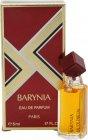 Barynia