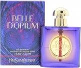 Belle D'Opium