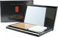Elizabeth Arden Flawless Finish Sponge-on Cream Make-Up 23g Honey Beige