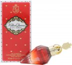 Katy Perry Killer Queen Eau de Parfum 30ml Spray