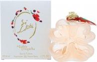 Lolita Lempicka Si Lolita Eau de Toilette 80ml Spray