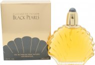 Elizabeth Taylor Black Pearls Eau de Parfum 100ml Spray