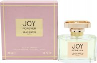 Jean Patou Joy Forever Eau de Parfum 50ml Spray