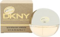 DKNY Golden Delicious Eau de Parfum 30ml Spray