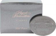 Agent Provocateur L'Agent Solid Parfume 1.2g