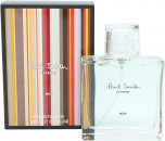 Paul Smith Extreme Eau de Toilette 100ml Spray
