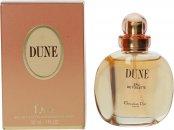 Christian Dior Dune Eau de Toilette 30ml Spray