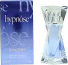Lancome Hypnose Eau de Parfum 30ml Spray
