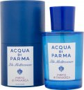 Acqua di Parma Blu Mediterraneo Mirto di Panarea Eau de Toilette 75ml Spray