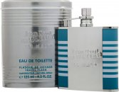 Jean Paul Gaultier Le Male Eau de Toilette 125ml Spray (Travel Flask)