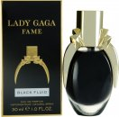Lady Gaga Fame Eau de Parfum 30ml Spray