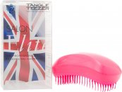Tangle Teezer Salon Elite Detangling Hårbørste - Dolly Pink