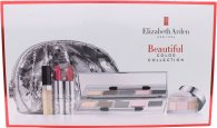 Elizabeth Arden Beautiful Color Gavesæt 5 Dele
