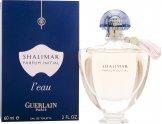 Shalimar Parfum Initial L'Eau