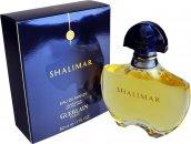 Guerlain Shalimar Eau de Parfum 50ml Spray
