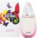 Madly Kenzo! Eau De Toilette 50ml Spray