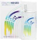 Kenzo L'Eau Par Kenzo Homme Colors Edition