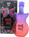 Anna Sui Rock Me Eau de Toilette 75ml Spray