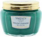 Yardley English Lavender Brilliantine 80g