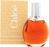 Chloe Chloe Eau de Toilette 90ml Spray