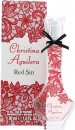 Christina Aguilera Red Sin Eau e Parfum 30ml Spray