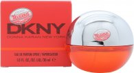 DKNY Be Delicious Red Eau de Parfum 30ml Spray
