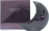 Ghost Deep Night Eau de Toilette 50ml Spray