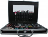 Jigsaw Gavesæt Perfect Colour Cosmetic Colour Case