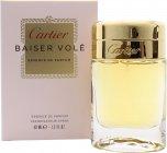 Baiser Vole Essence de Parfum