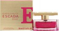 Escada Especially Elixir Eau de Parfum 50ml Spray