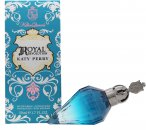 Katy Perry Royal Revolution Eau de Parfum 50ml Spray