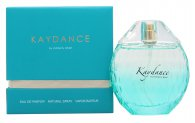 Kimberly Wyatt Kaydance Eau de Parfum 100ml Spray
