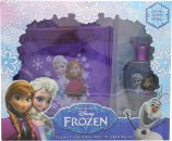 Disney Frozen Gift Set 50ml EDT + Taske