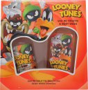 Looney Tunes Looney Tunes Gavesæt 100ml EDT + 240ml Body Wash