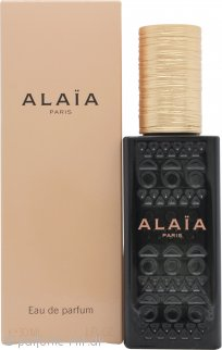 Alaia Paris Alaia Eau de Parfum 30ml Spray