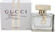 Gucci Premiere Eau de Toilette 75ml Spray