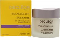 Decleor Prolagene Lift Lift & Firm Day Cream 50ml