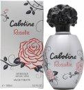 Gres Parfums Cabotine Rosalie Eau de Toilette 100ml Spray