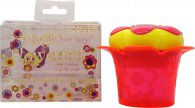 Tangle Teezer Magic Flowerpot Detangling Hair Brush Princess Pink