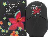Eden Classics Le Jardin d'Amour Eau de Parfum 50ml Spray