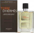 Terre D'Hermes - Flacon H 2015 Edition
