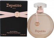 Repetto Eau de Parfum 80ml Spray