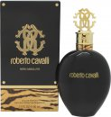 Roberto Cavalli Nero Assoluto Eau de Parfum 50ml Spray