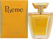 Lancome Poeme Eau de Parfum 100ml Spray