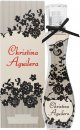 Christina Aguilera Eau de Parfum 50ml Spray